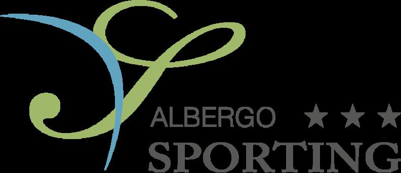 Albergo Sporting Peio - logo