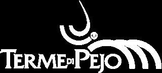 Terme Pejo